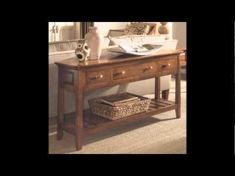 Kincaid Furniture Bedroom, Kincaid Furniture Reviews