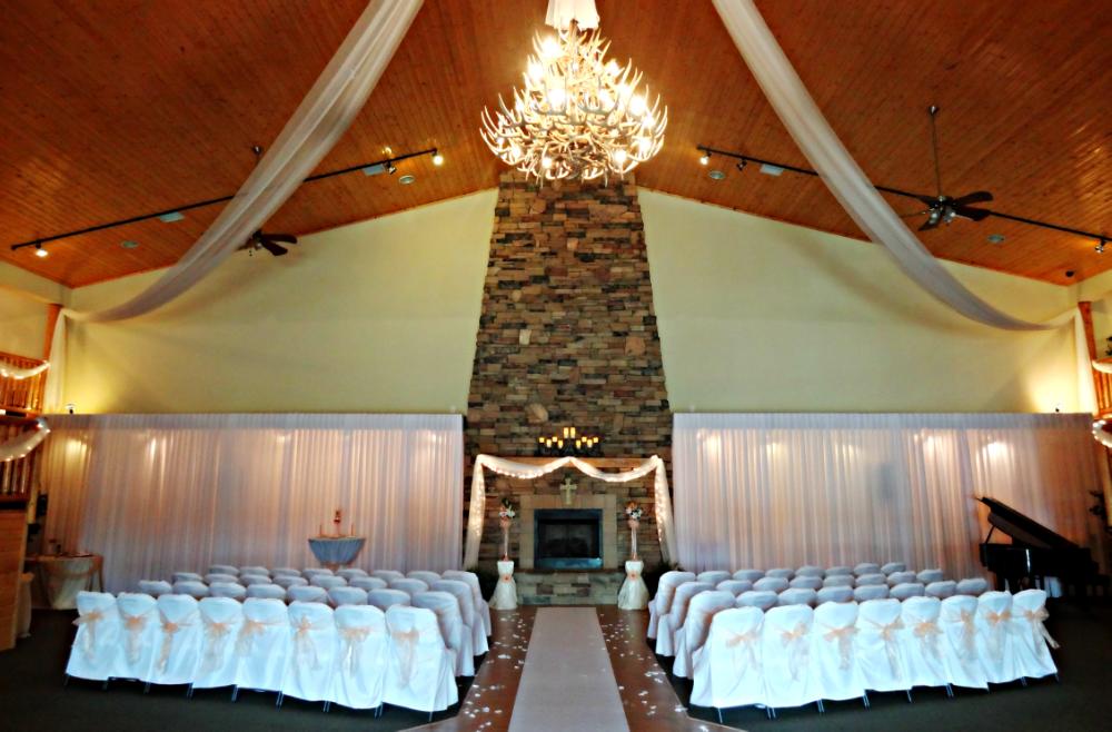 Wedding Venue Spartanburg Sc Wedding Venue Greenville Sc Wedding Venue Inman Sc Wedding Rehearsal Dinner Wedding Venues Wedding Rehearsal