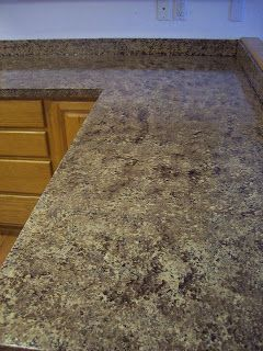 Giani Granite Paint Complaints Our