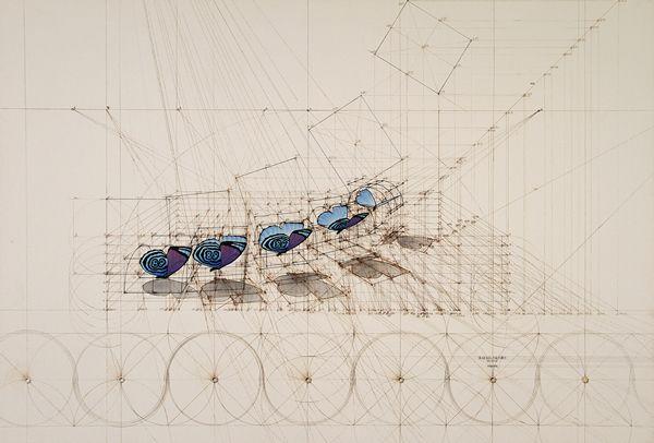 Line design art math : Art with mr e line design w shading the steps orlando