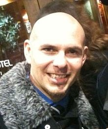 Pitbull XOXOXOXOXOX Pitbull rapper, Rapper, Pitbulls