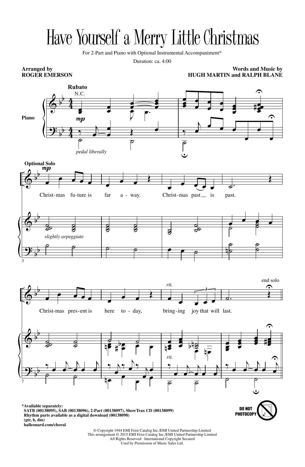 Set Location Christmas Sheet Music Christmas Chords Christmas Lyrics
