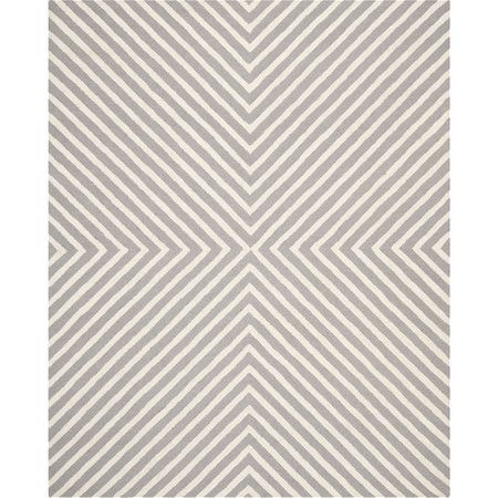 Found it at Wayfair - Paloma Silver & Ivory Area Rug //www.wayfair.com/daily-sales/p/Go-for-Graphics-Paloma-Silver-%26-Ivory-Area-Rug~LGLY1022~E21195.html?refid=SBP