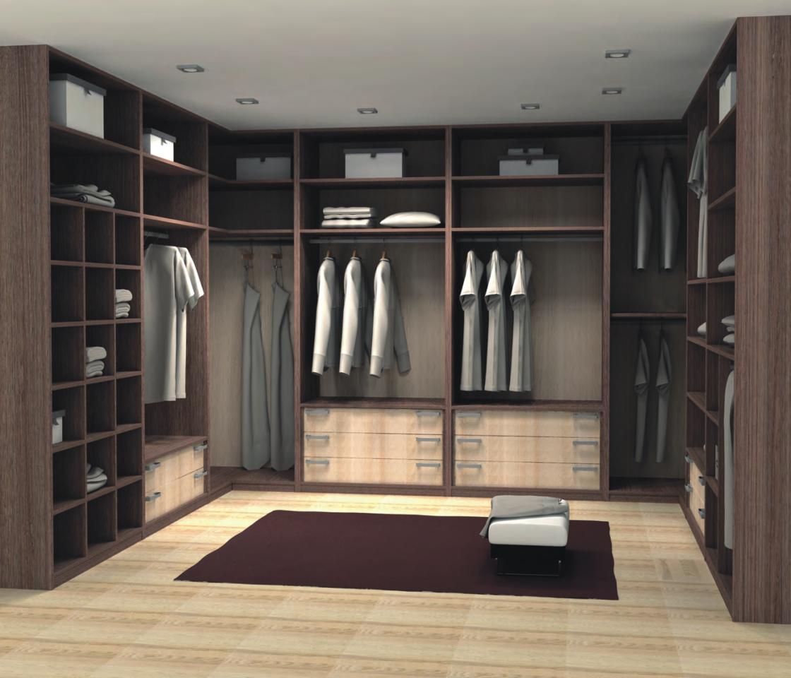 Dressing Design. Dressing Design. Small Dressing Area Ideas Bringing ...