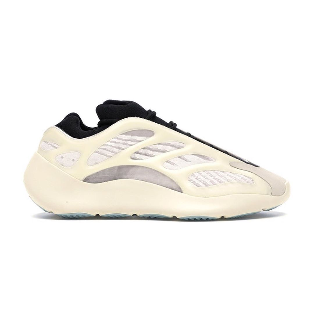 Adidas Yeezy 700 V3 Azael In 2020