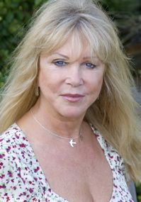 Pattie Boyd Now 70 Ex Wife Of George Harrison And Eric Clapton