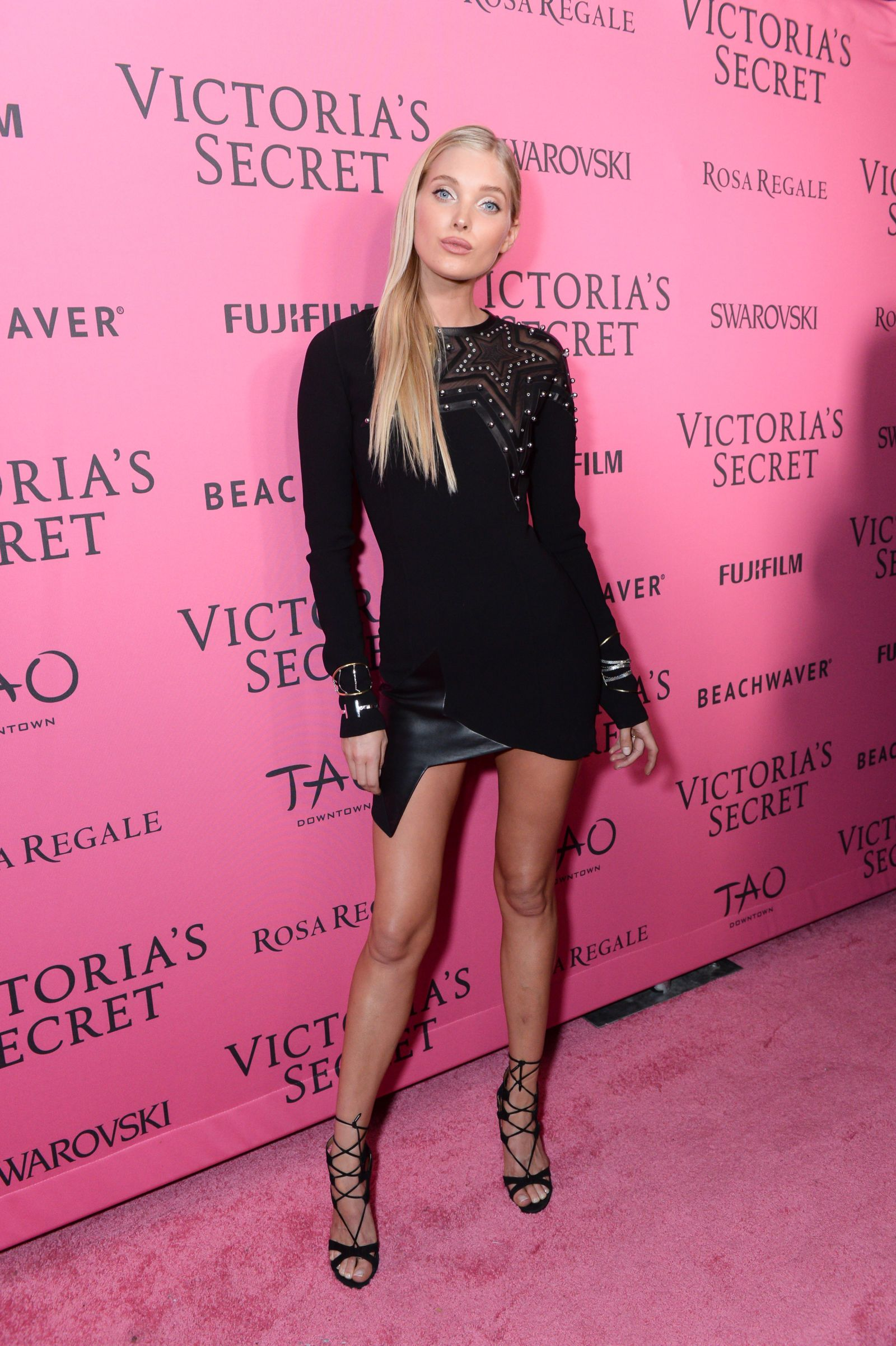 See What The Victoria S Secret Angels Wore To The After Party Victoria Secret Fashion Show Fashion Clothes Women Victoria Secret [ 2404 x 1600 Pixel ]