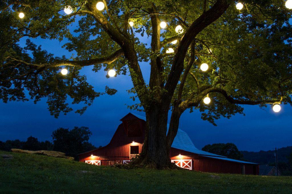 Nashville outdoor orb lighting holiday inspiration pinterest nashville outdoor orb lighting aloadofball Choice Image
