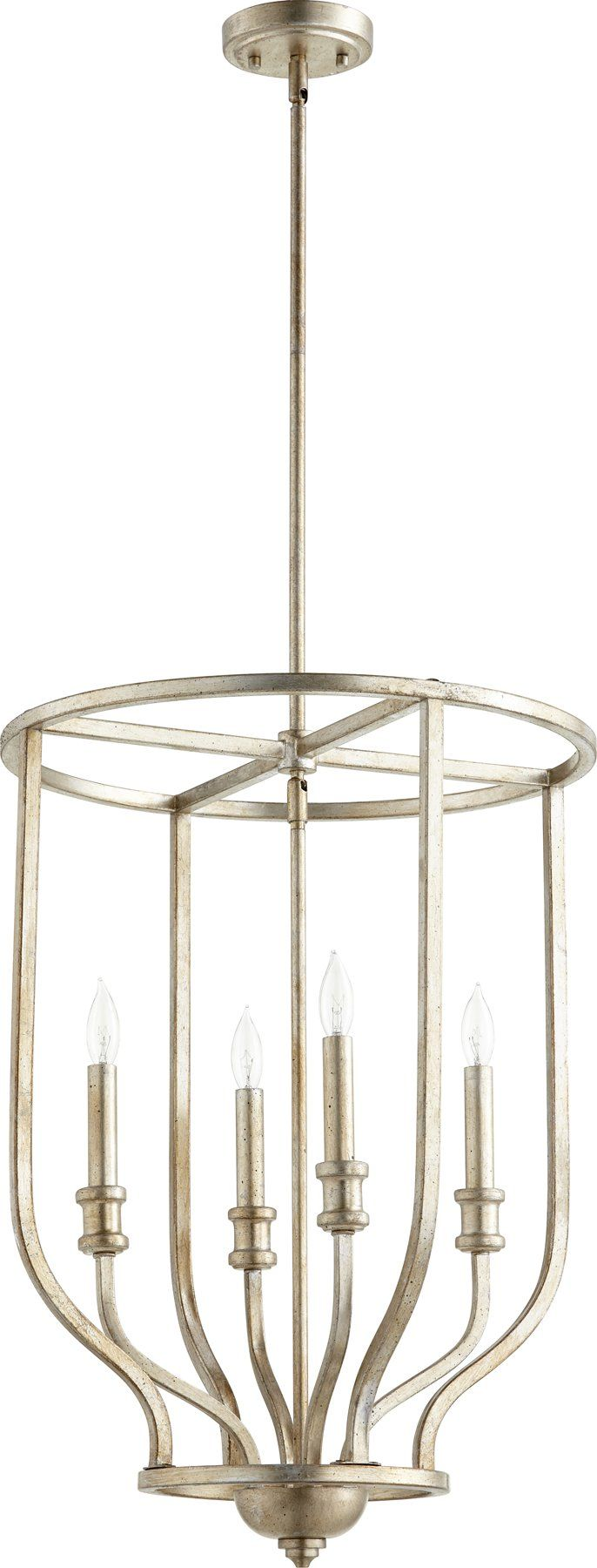 Richmond entry light foyer pendant pendants and products