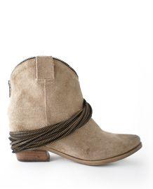 Boots - ShoeMint