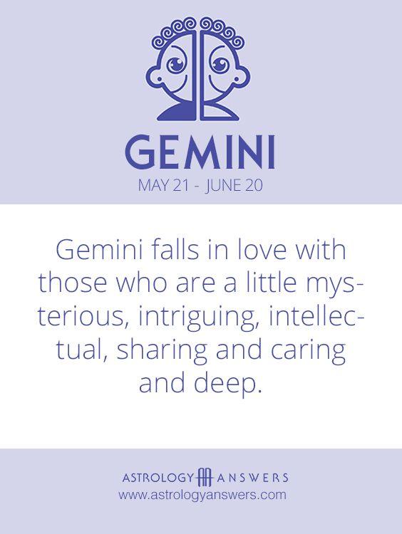 daily horoscope for gemini female