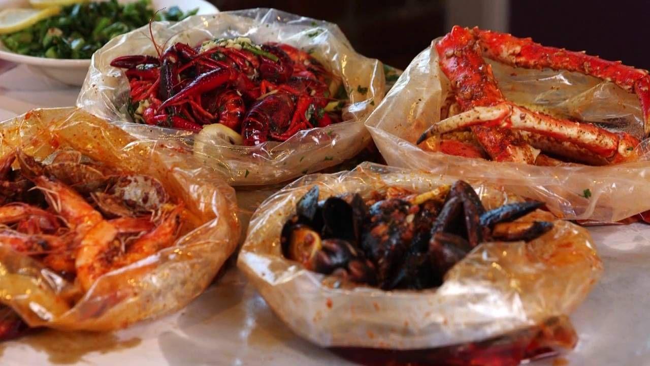 20 best seafood restaurants in providence ri best