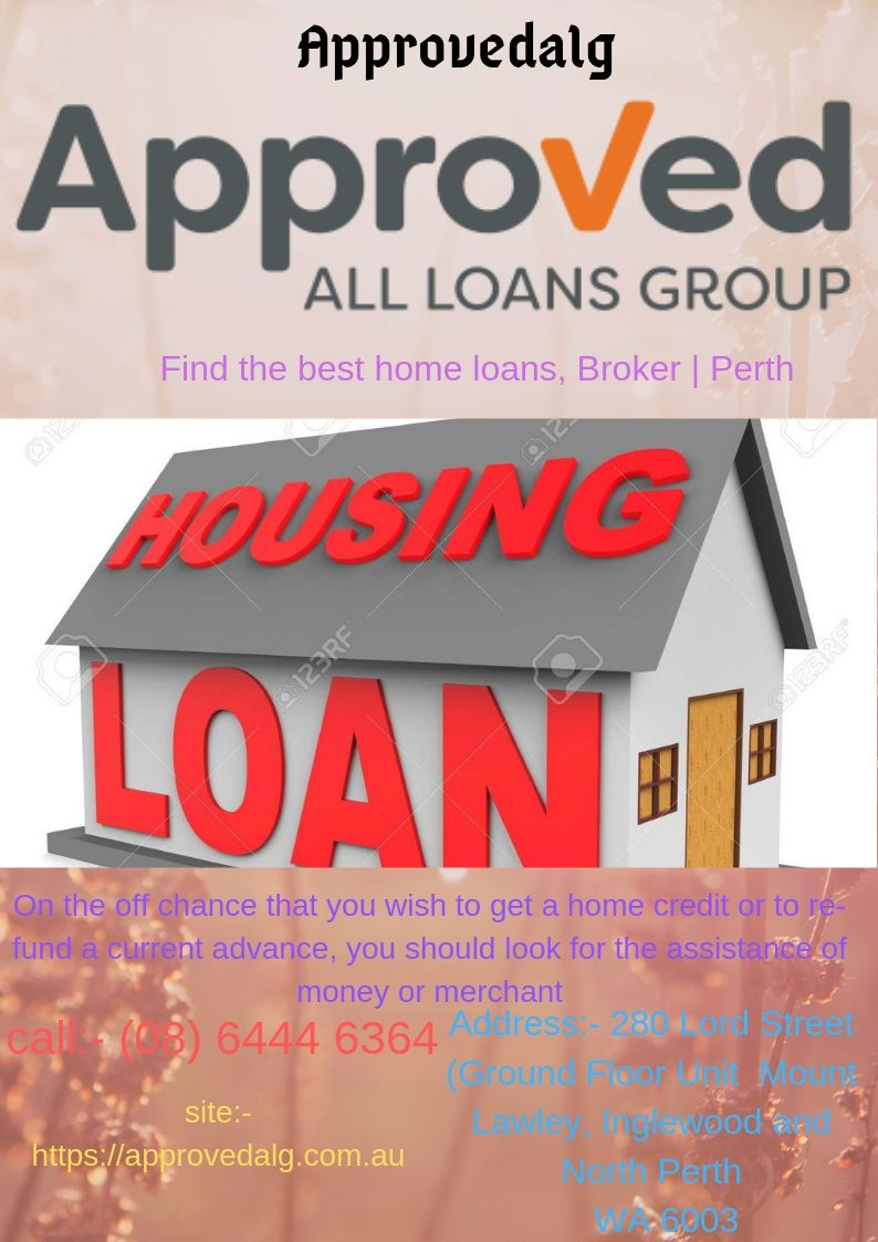 Pin By Approve Dalg On Home Loans Best Home Loans Home