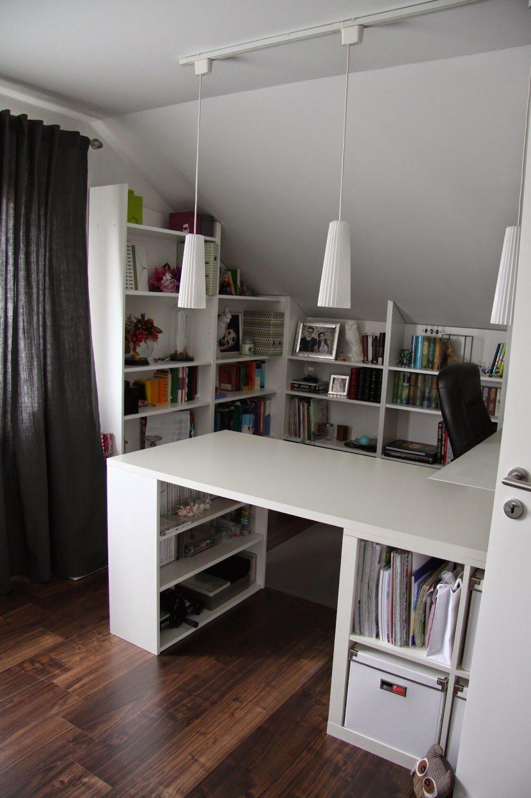 lenky verzickt bastelzimmer organisation ordnung ist. Black Bedroom Furniture Sets. Home Design Ideas