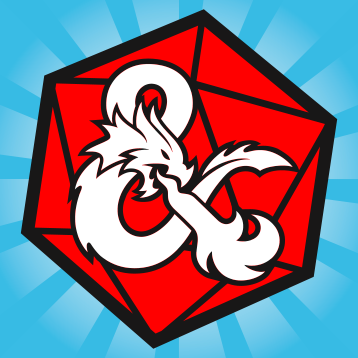 D D Extra Life 2019 Dungeons Dragons In 2020 Dungeons And Dragons D D Dungeons And Dragons Art