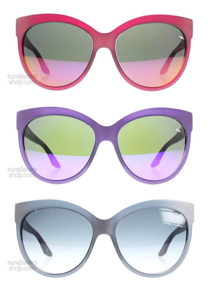 4b4ff46ca3d448 149 Dior Paname in Pink, Purple and Blue   Cool sunglasses ...