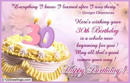 30th birthday greetings google search 30th birthday greetings google search m4hsunfo