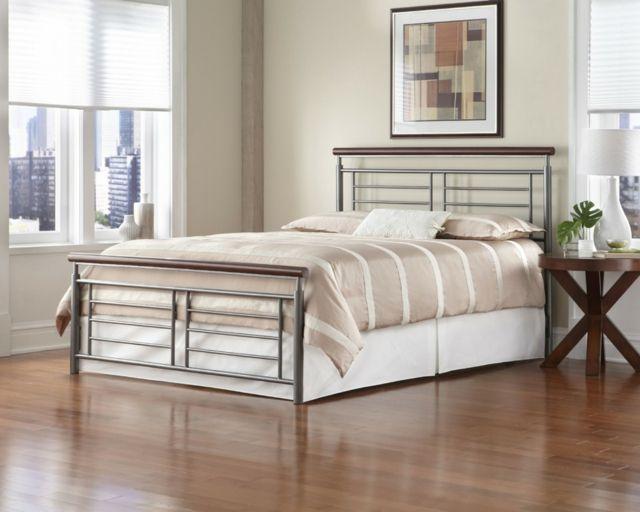 boxspringbetten designs ein hauch von amerika im schlafzimmer amerika boxspringbetten designs