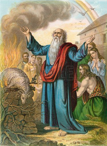 Noah From The Bible Google Search Bible Stories