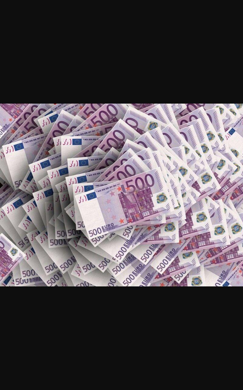 Mi dinero Dinero, Finanzas personales