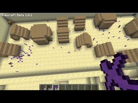 526a919ba49c92e8903b0471abbd6af2 - How To Get The Clay Soldiers Mod In Minecraft