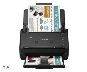 best receipt scanner app Epson, Best computer, Scanner