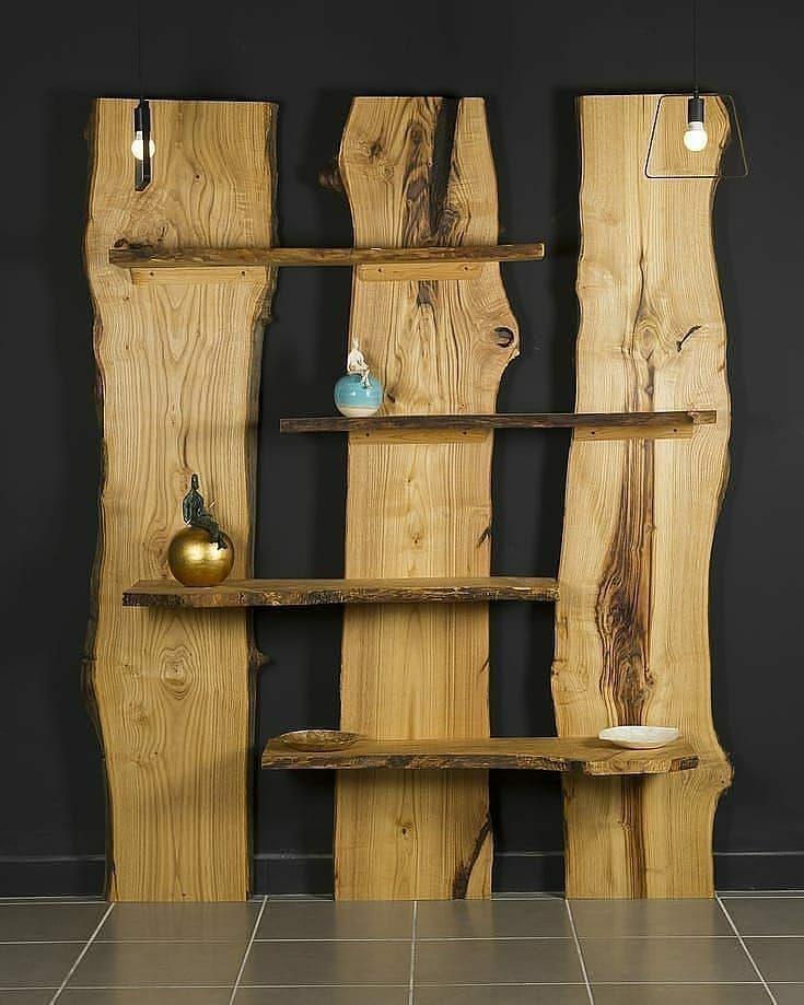 #wood #woodworking #woodworkingtips #woodshop #woodhouse #powertools #woodlovers #reclaimed #reclaimedwood #reclaimedfurniture #industialdesign #industrial #industrialdecor #industrialfurniture #industrialmetal #bespokedesign #bespokefurniture #vintage #vintageindustrial #vintagefurniture #maderia #reclaimedwood
