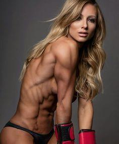 Bodybuilding Porn Stars 78