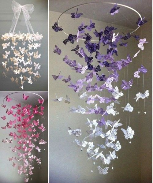 Image Result For Diy Crafts Your Room Step By