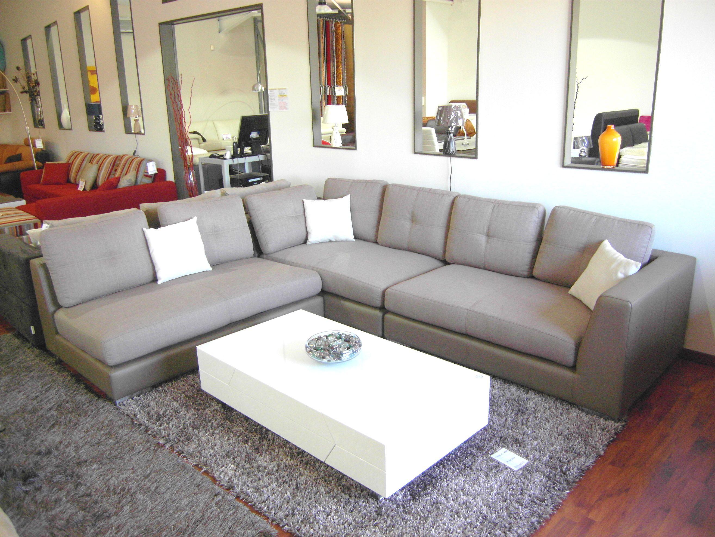 Ameublement Decoration Decorum Tel 240 006 7 Bis Rue De La Baie Des Dames Ducos Noumea Decorum Lagoon Nc Sectional Couch Home Decor Furniture