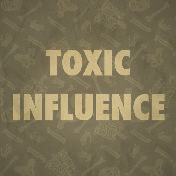 Toxic Influence How Chemical Industry >> Pin By Environmental Illness Network Minnesota On Gmos Health