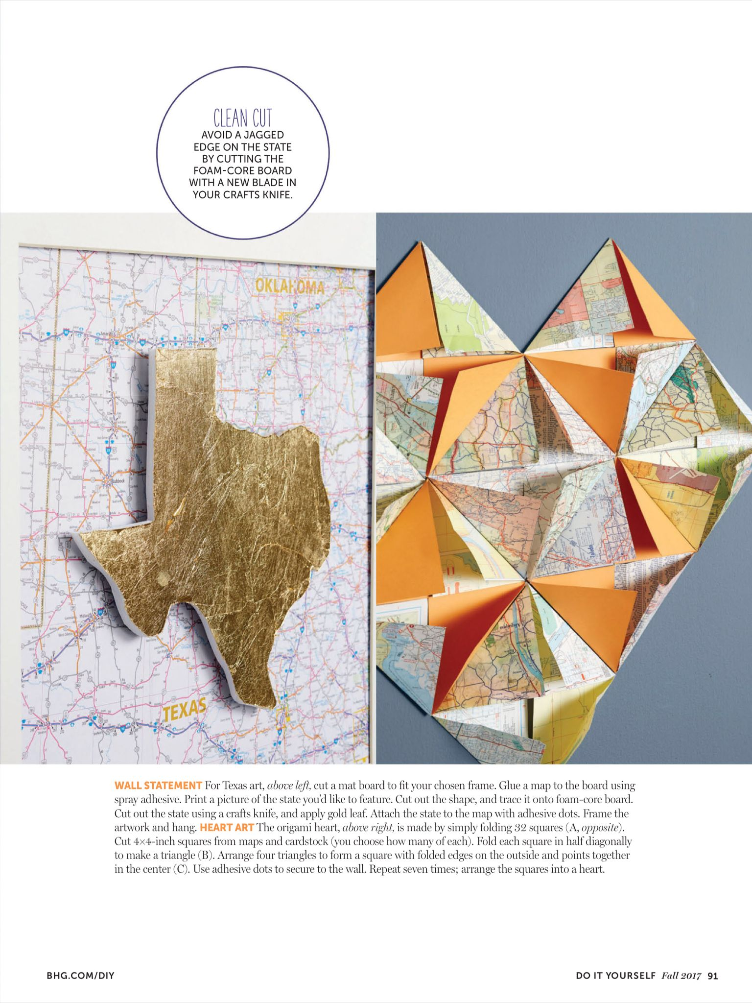 Map it out from do it yourself magazine fall 2017 read it on the map it out from do it yourself magazine fall read it on the texture app unlimited access to top magazines solutioingenieria Gallery