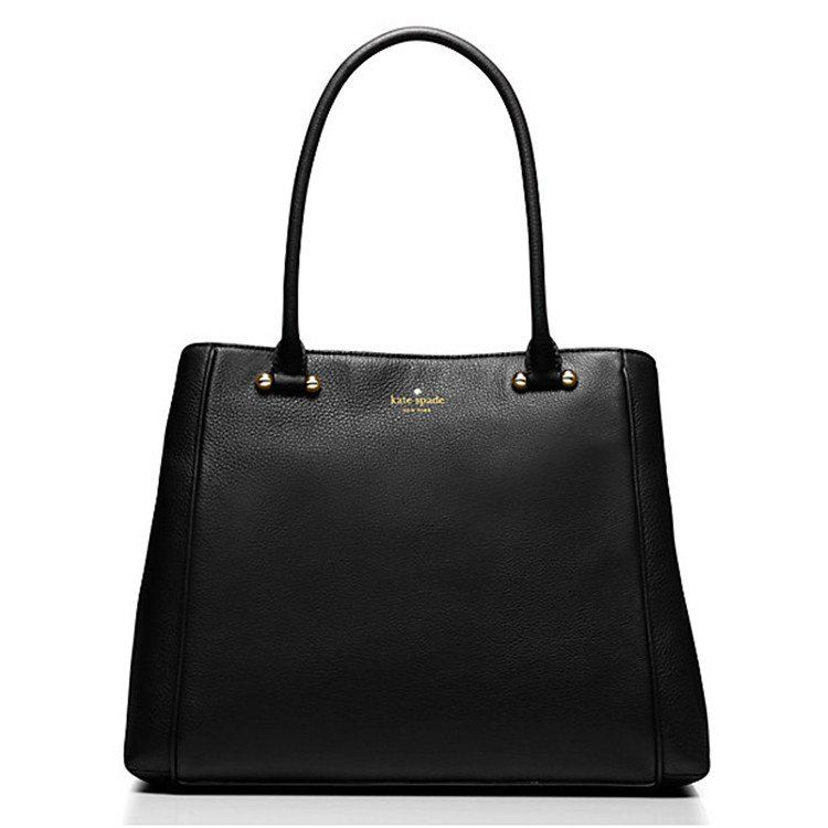 77c4a0a8046 Bago, My Bags, New York Logo, Kate Spade Totes, Over The Shoulder