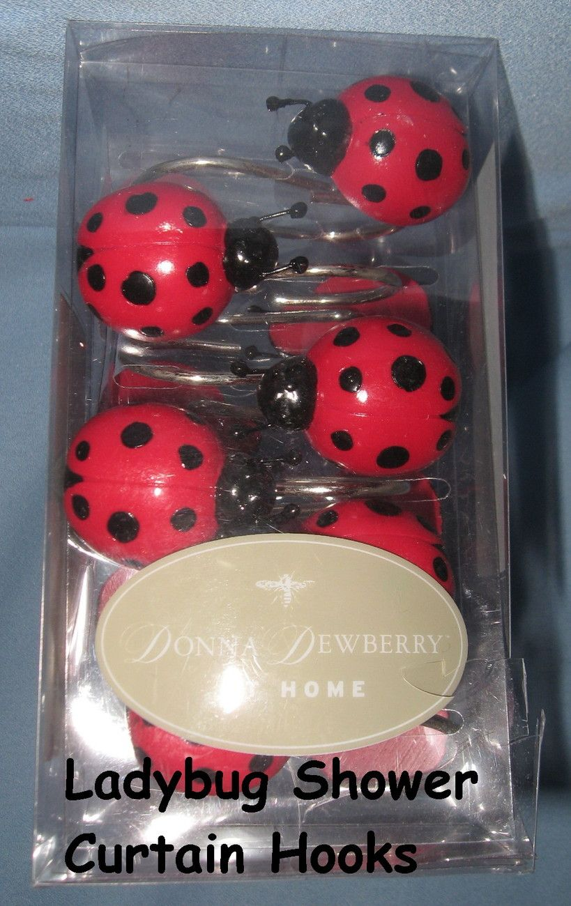 Bonanza Find Everything But The Ordinary Ladybug Nursery Ladybug Ladybug Theme