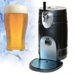 Barril De Cerveza Para Casa Barril De Cerveza Grifo De Cerveza Cerveza