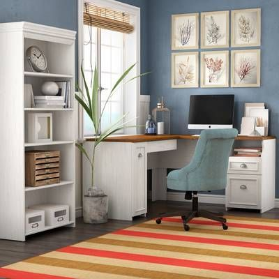 Officedesigns office designs in home decor furniture also rh pinterest