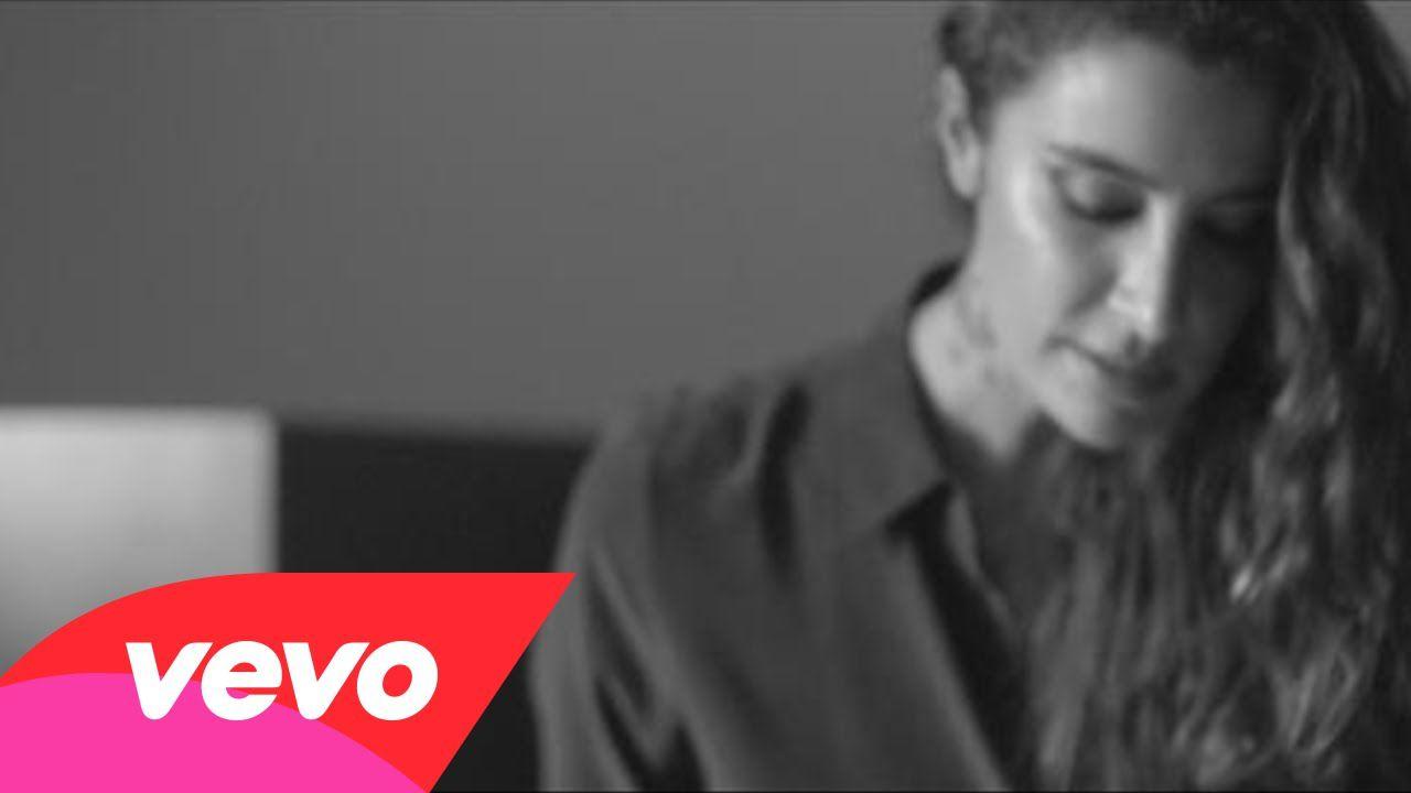 Sila Reverans Music Videos Sony Music Entertainment Turkish Pop
