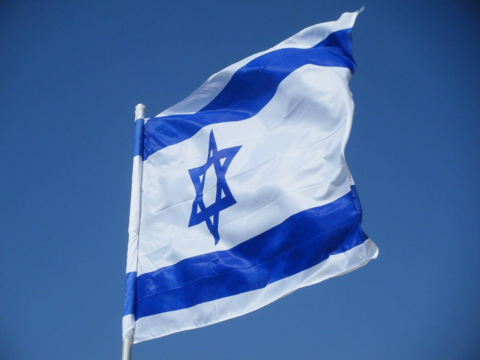 Wallpaper Flags Of Israel Israel Flag Israeli Flag Flag