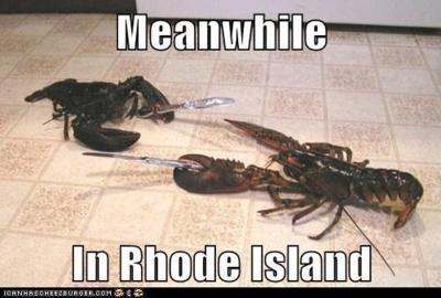 Image result for funny rhode island meme