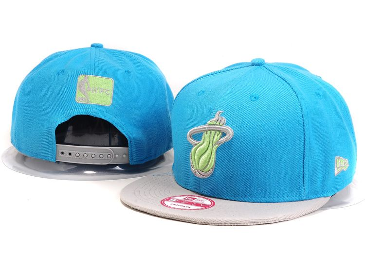 30db1aedfeb Cheap NBA Miami Heat Snapback Hat (86) (40033) Wholesale