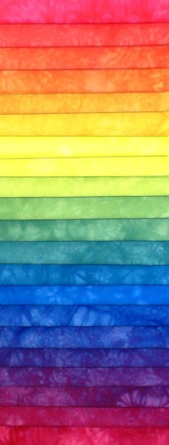 Not Found Fondos De Colores Fondos De Pantalla De Iphone Colores Del Arco Iris