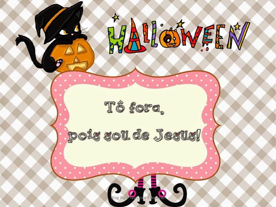 aula+edd+infantil+hallowen.jpg (960×720)