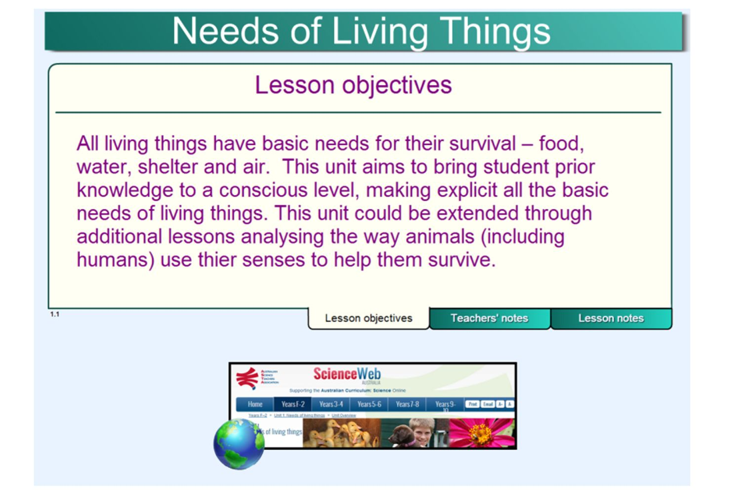 Pin By Susan Burke Interactive Lessons Design On Science