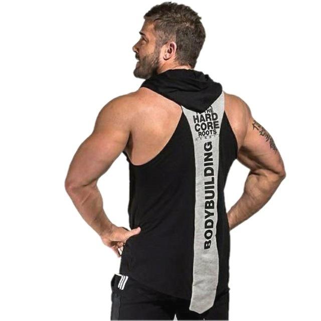 40fe9ddecbf0b 24 Best Crossfit Clothing Designs for Men - Unity Fashion
