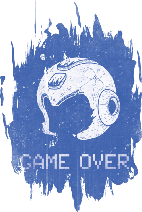 Super Smash Bros Game Over Created By Kegan Super Smash Bros Game Smash Bros Super Smash Bros