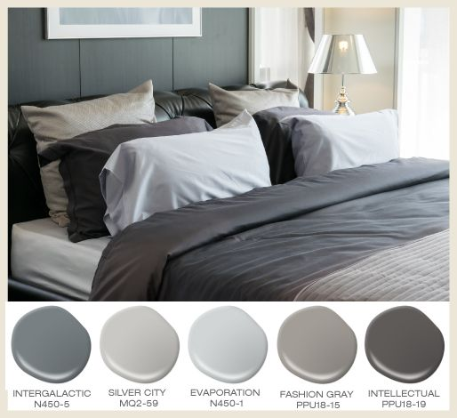 Pin By April Wolber On When I Finally Buy A House Gray Living Room Paint Colors Living Room Paint Living Room Colors