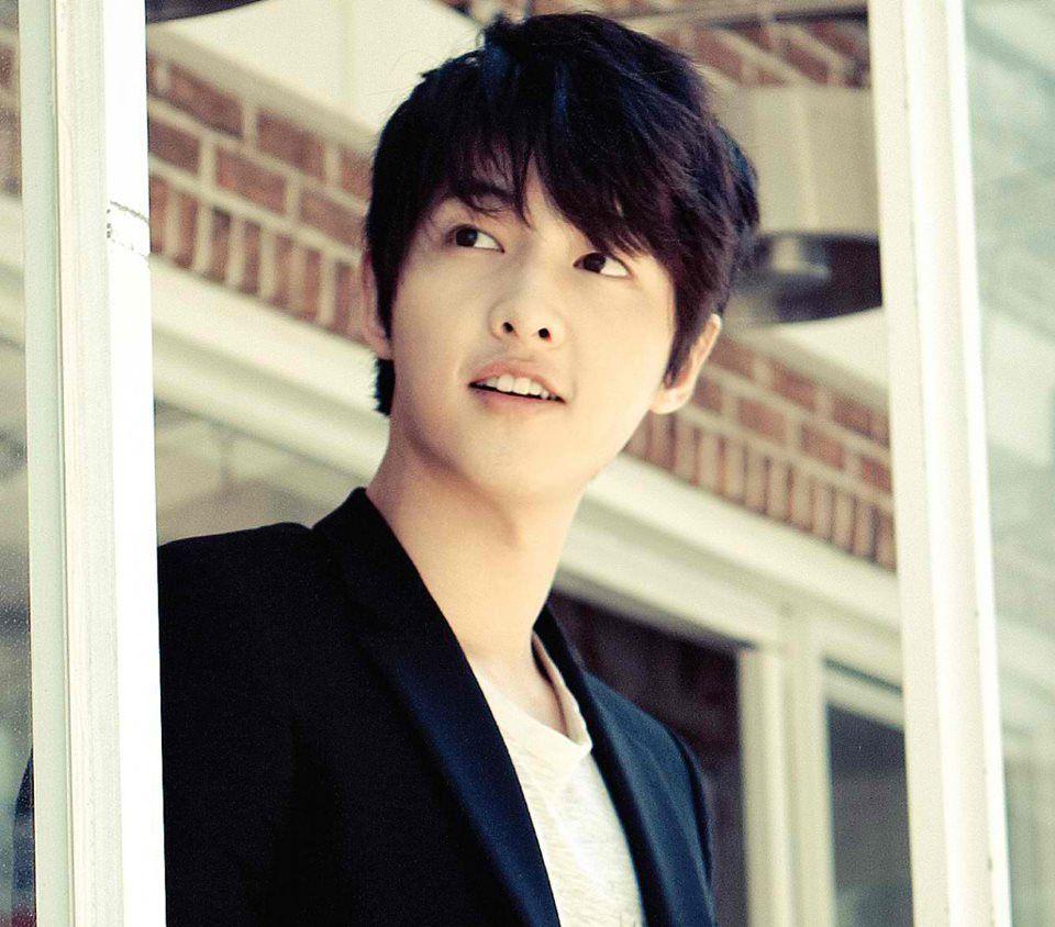 song joong ki - Szukaj w Google