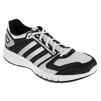 Himno llegada terremoto  RUNNING_zapatillas Calzado de hombre - Zapatillas de running Adidas Galaxy  negra y blanca ADIDAS - Por deporte Zapatos… | Zapatillas running, Calzado  hombre, Calzas