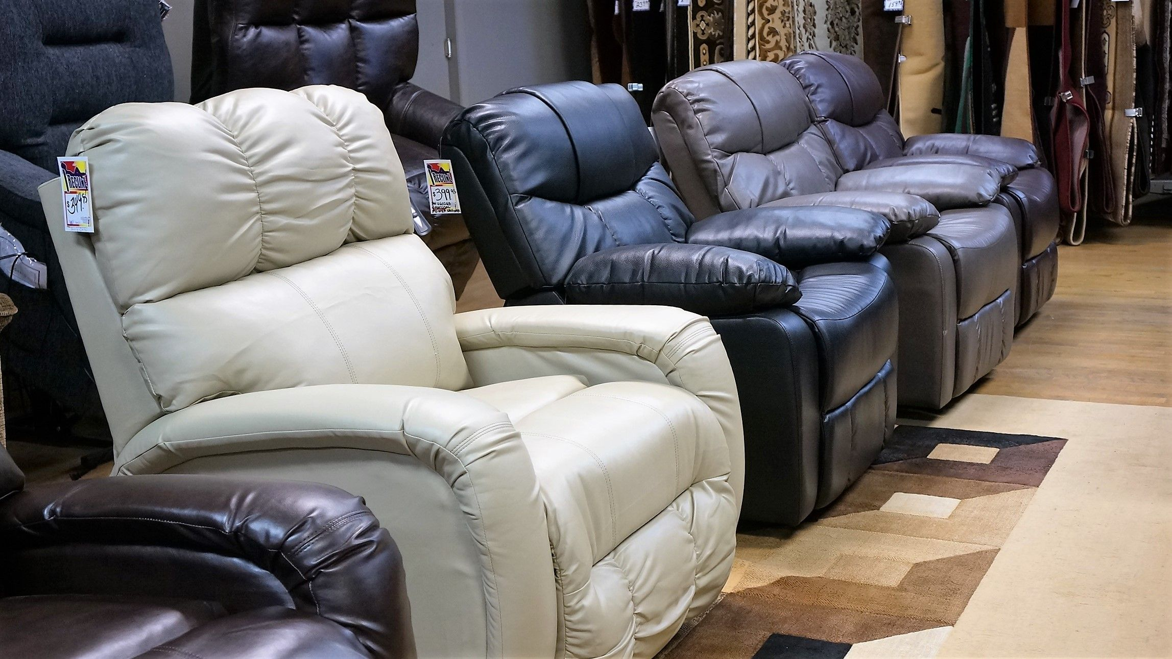 Kansas City Mattresses Kansas City Furniture Store Discount Sales Outlet Overland Park Ks And Kc Mo City Furniture Furniture Store Furniture