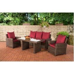 Lounge Gartenmobel Outdoor Lounge Mobel In 2020 Outdoor Furniture Outdoor Lounge Furniture Diy Outdoor Furniture